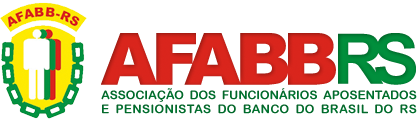 AFAbB-RS