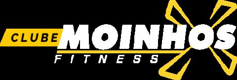 CLUBE MOINHOS FITNESS