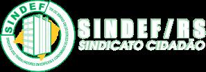 SINDEF/RS