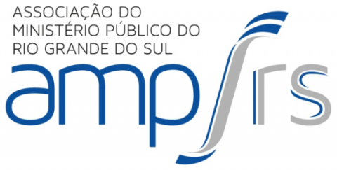 AMPRGS ASSOC. MIN.PUBLICO