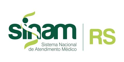 / www.sinam-rs.com.br