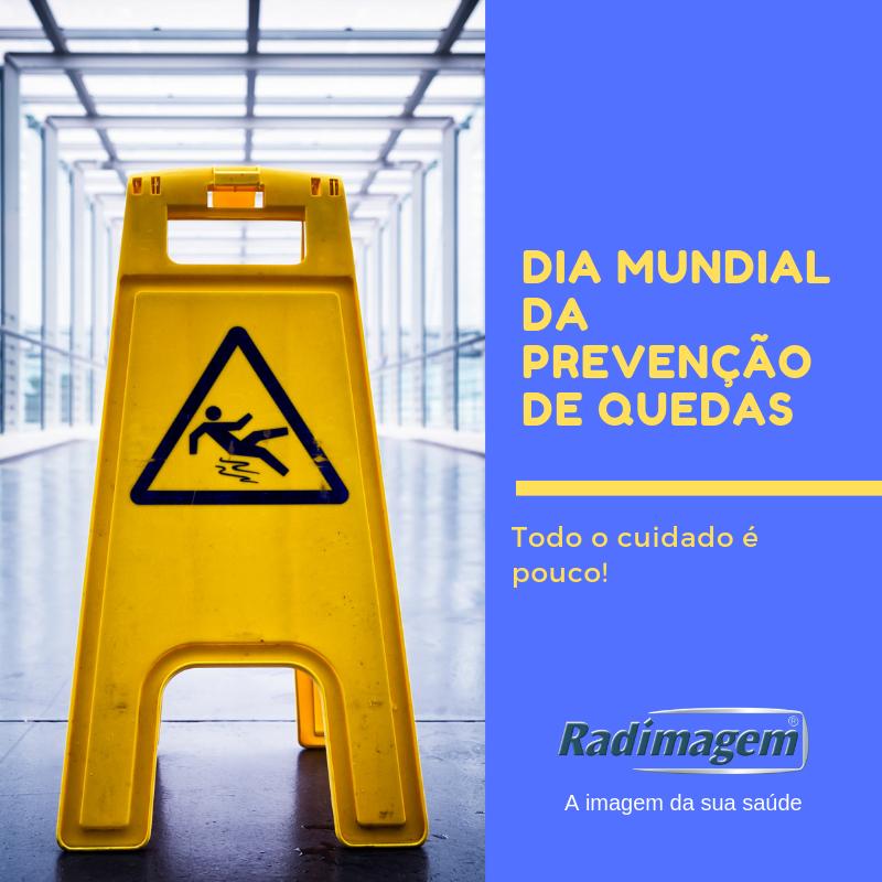 Radimagem (2)