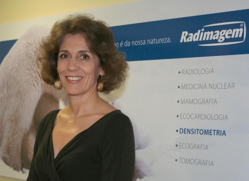 Dra. Beatriz Amaral 3