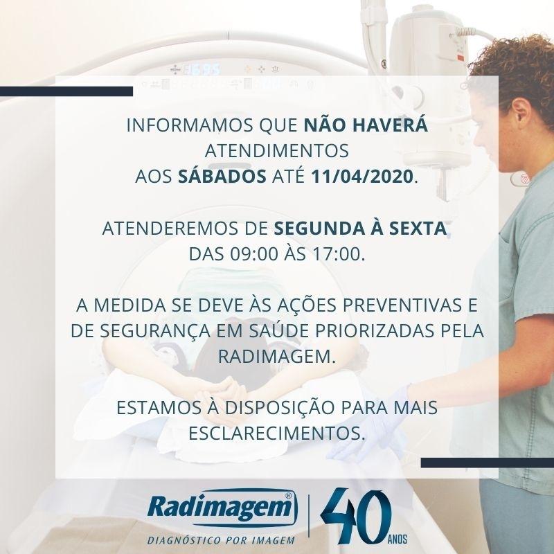 2020 Radimagem (2)