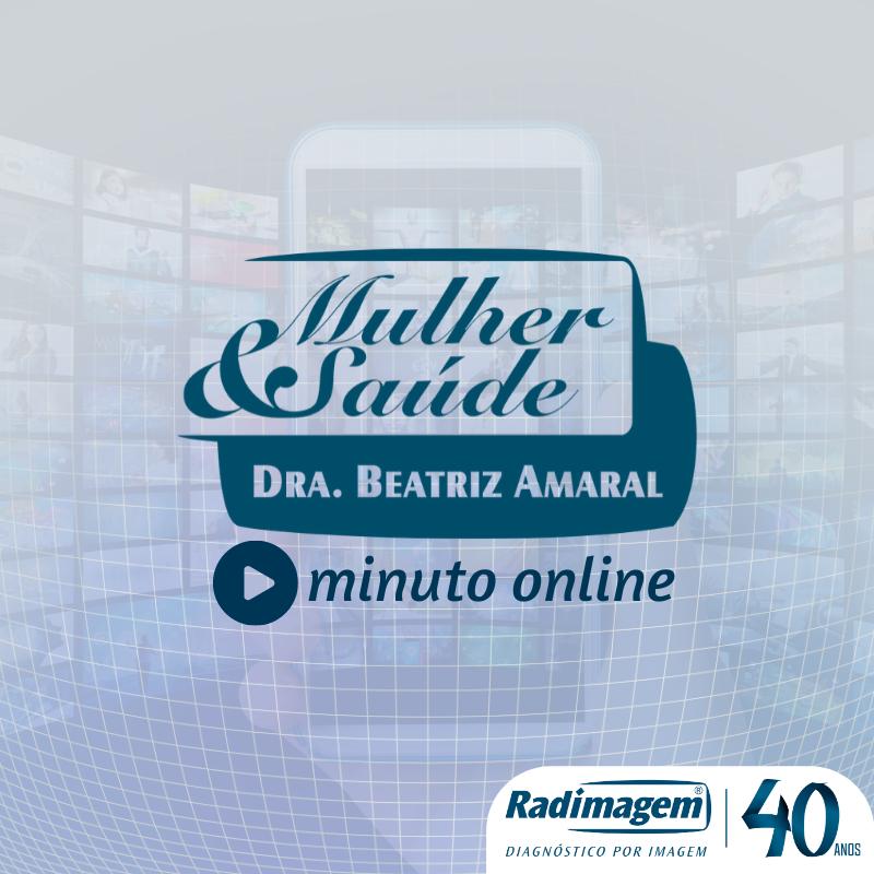 minuto online