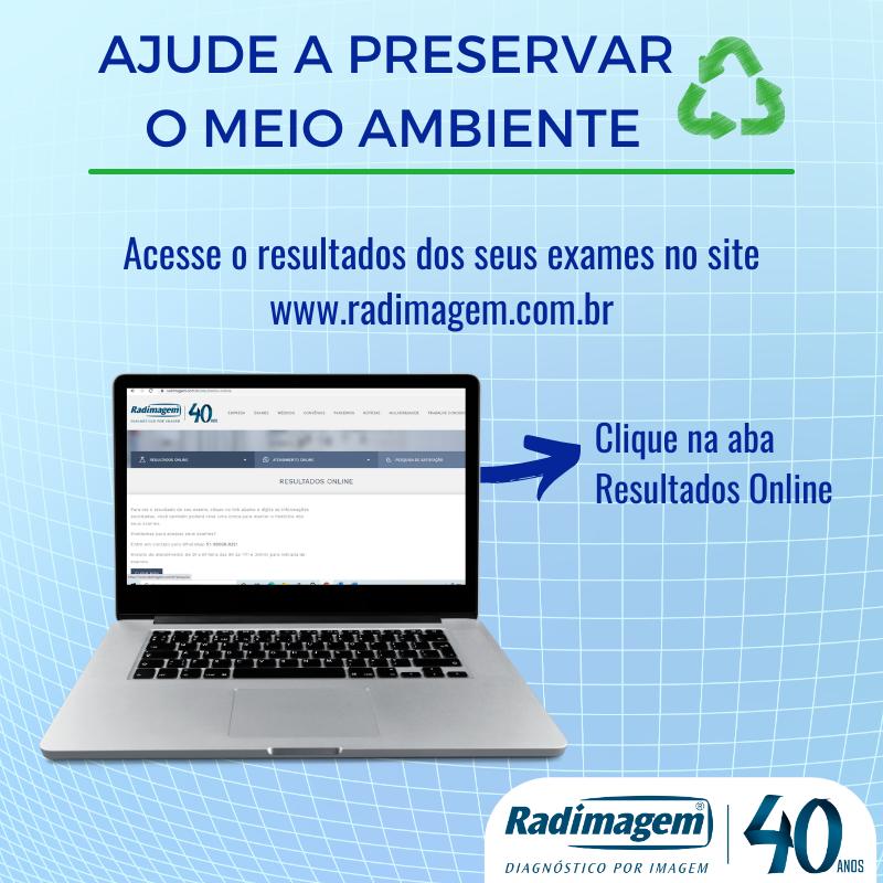 2021 radimagem (7)