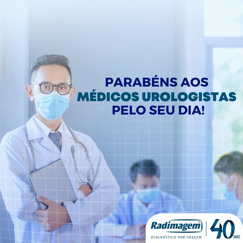 2021 radimagem (3)